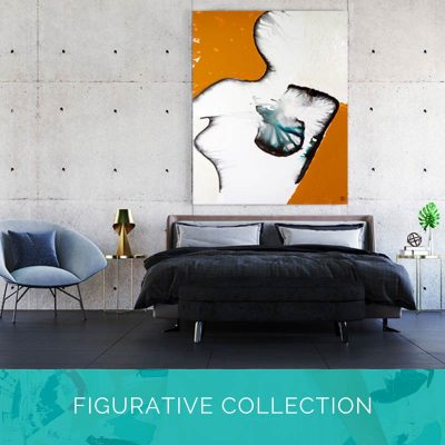 Figurative Art Collection