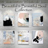 By Collection - Beautiful and Beautiful Soul