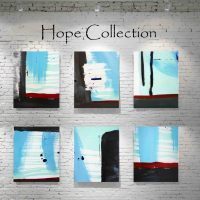 By Collection - HOPE