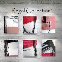 By Collection - REGAL
