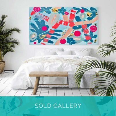 Sold Gallery