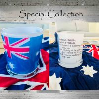 Special Collection Candle
