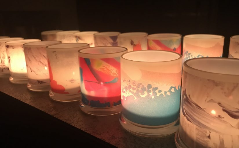 The Most Beautiful Candleholders For Your Home Are By Sarah Jane