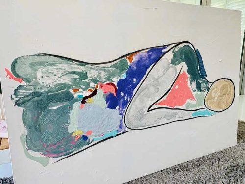 bodyline-bold-v-close-up-view---sarah-jane-australian-artist
