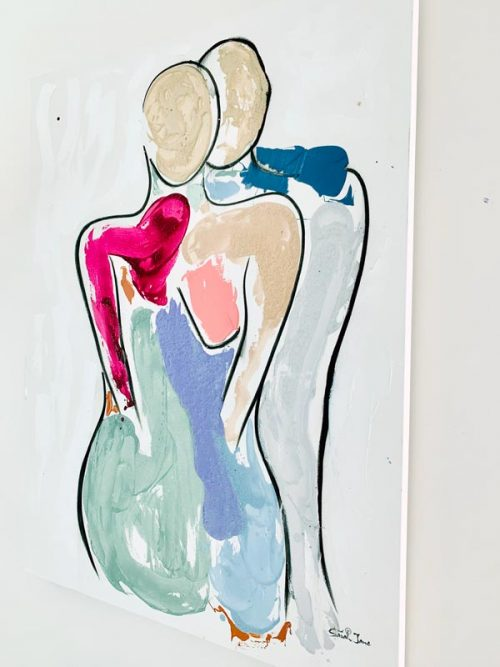 close-up-view-bodyline-iv-painting---sarah-jane-aussie-artist