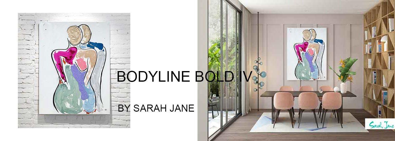 designer-modern-art---sarah-jane-artist---modern-figurative-paintings-1