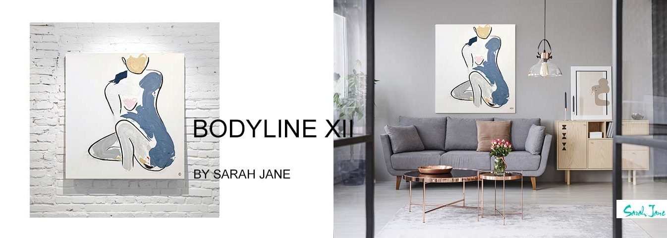 modern-abstract-art-australia-sarah-jane-artist-modern-paintings-portfolio-bodyline-xii